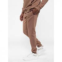 Спортивные штаны PUNCH - Jog, Sand