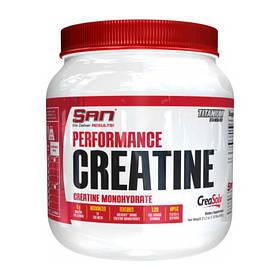 Креатин SAN Performance Creatine (1200 g)