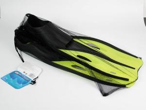 Ласты и Перчатки для Плавания