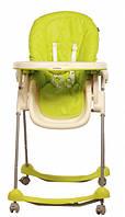 Geoby.Детский стульчик Y2006H