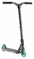 Трюковый самокат Blunt Prodigy S8 Retro