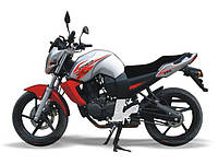 Мотоцикл VIPER 200 см3 / ZS200-R2