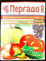 Препарат Пергадо R, 35г., фото 1