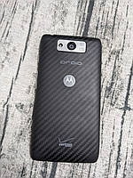 Смартфон Motorola DROID Maxx XT1080M 16 Gb