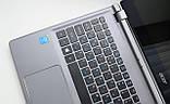 """Acer Aspire M5-583P 15.6"""" i5-4200U/4GB/500GB HDD/TouchScreen #1551, фото 6"""