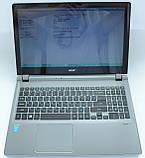 """Acer Aspire M5-583P 15.6"""" i5-4200U/4GB/500GB HDD/TouchScreen #1551, фото 2"""