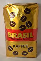 Кофе в зернах Alvorada Brasil 1кг., Австрия