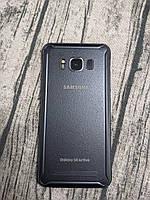 Смартфон Samsung Galaxy S8 ACTIVE 64GB