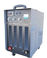 Сварочный инвертор Wmaster MMA 400 (380V, промышленный)