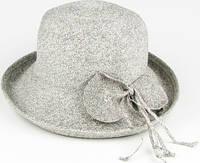 "Шляпа ""Джулия"", фото 1"