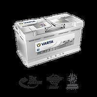 Акумулятор VARTA SILVER Dynamic AGM 595 901 085