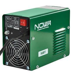 Сварочный аппарат NOWA W300 (20-300 А)