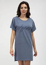 Нічна сорочка ТМ Роксана, колекція Marine 1091