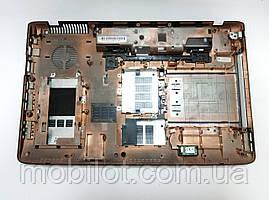 Корпус Acer 5737 (NZ-14681)