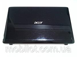 Часть корпуса (Крышка матрицы) Acer 5737 (NZ-14682)