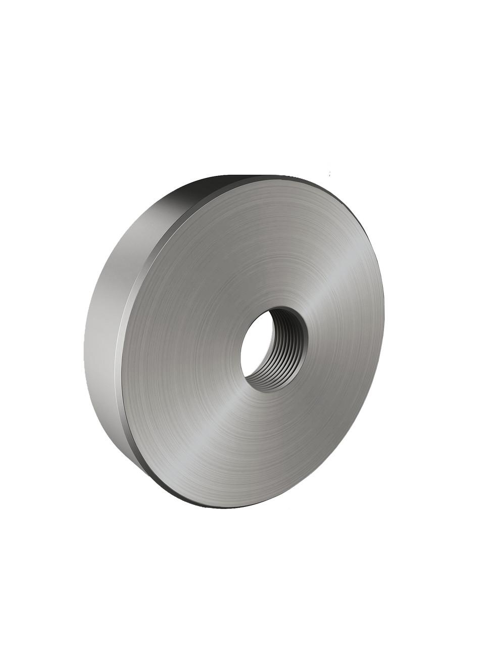 ODF-06-26-01-L10 Дистанція 10 мм для коннектора діаметром 40 мм з різьбою М10
