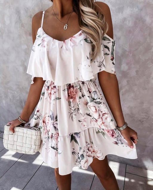 Женская одежда от производителя по лучшим ценам!