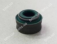 Сальник штоку клапана з непористої гуми