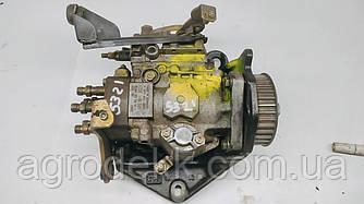 Паливний насос високого тиску ТНВД TRANSPORTER T4 2,4 D 074130107E 0460485003