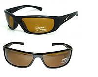 Водительские очки спорт Matrix Drive 75 Polar