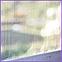 """Сетка москитная серая 1.2х50 метров """"Евро"""" (FiberGlass), фото 4"""