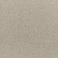 Плитка Атем Грес 0001 светло-серый Pimento 30x30, сорт NS