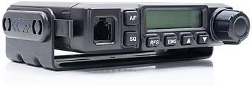 Радиостанция PNI Escort HP 6500