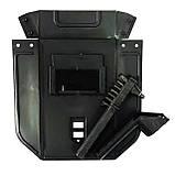 Сварочный полуавтомат Magnitek MIG 350S2 (MIG/MAG, MMA, TIG ), фото 7