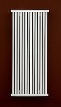 Вертикальный дизайнерский радиатор PS 1 1800/405 Betatherm 8-10 м.кв.