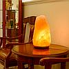 Светильник из гималайской соли, фото 5