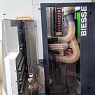 Обрабатывающий центр Biesse Skipper V31 бу 2012 года для сверления, фрезерования и выборки пазов с ЧПУ, фото 4