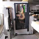 Обрабатывающий центр Biesse Skipper V31 бу 2012 года для сверления, фрезерования и выборки пазов с ЧПУ, фото 3