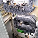 Обрабатывающий центр Biesse Skipper V31 бу 2012 года для сверления, фрезерования и выборки пазов с ЧПУ, фото 6