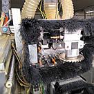 Обрабатывающий центр Biesse Skipper V31 бу 2012 года для сверления, фрезерования и выборки пазов с ЧПУ, фото 9