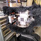 Обрабатывающий центр Biesse Skipper V31 бу 2012 года для сверления, фрезерования и выборки пазов с ЧПУ, фото 8