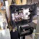 Обрабатывающий центр Biesse Skipper V31 бу 2012 года для сверления, фрезерования и выборки пазов с ЧПУ, фото 7