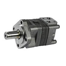 Гидравлический мотор (гидромотор) M+S Hydraulic MS 525