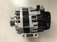 Генератор MG350 5MT Лицензия 30013483