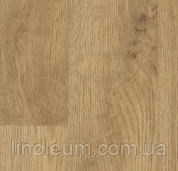 Surestep wood 18942 natural oak