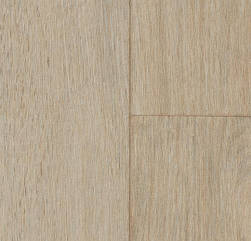 Surestep wood 18802 elegant oak *