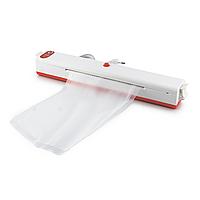 Вакууматор для продуктів Keep Freshness BT 01 / Вакуумний пакувальник для дому
