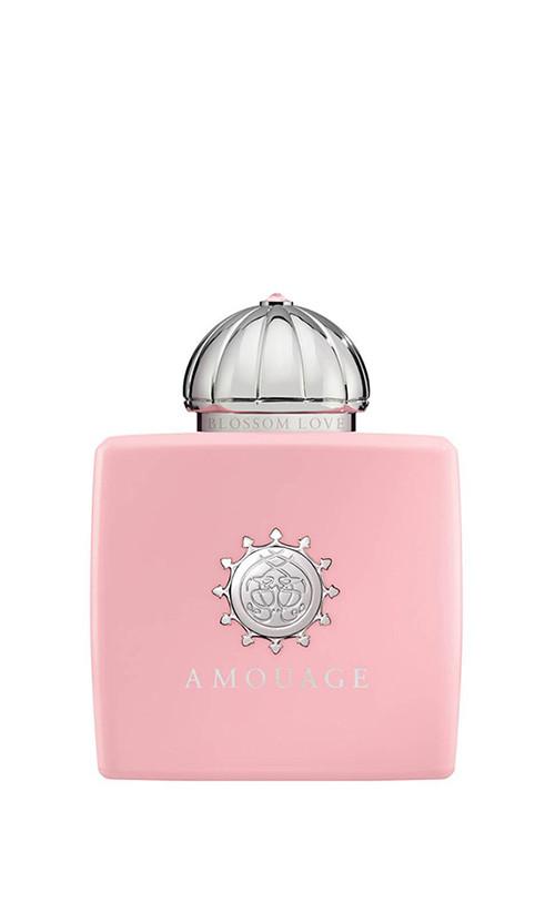 Amouage Blossom Love TESTER