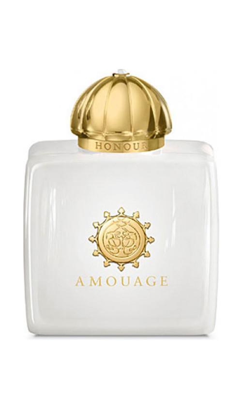 Amouage Honour Woman -Tester