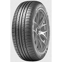 Летние шины 215/65 R16 KUMHO Solus HS61 98H