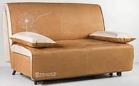 Диван-кровать трансформер Novelty 02 Novelty 100×200 120×200