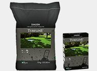 Газонная трава DLF Turfline Shadow Тень 1 кг