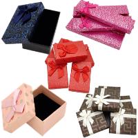 Подарункові коробки Боксшоп