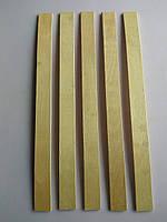 Ламели 1-й сорт 0,53*0,08*600