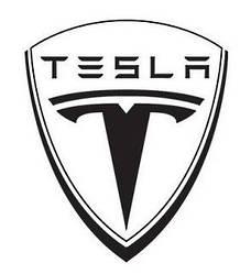 Буксировочные крюки Tesla