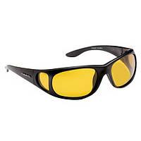 Окуляри Eyelevel поляризаційні Stalker-2 Жовті